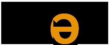 Enrique Gutierrez Logo